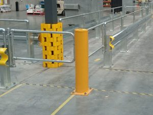 Guardrail-Pedestrian-Safety-Gates